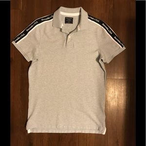 Abercrombie & Fitch Polo